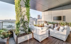 Kim Kardashian West NYC Airbnb