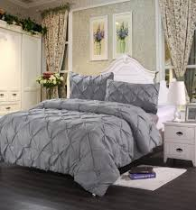 full size of bedspread delightful grey bedding sets queen blue and gray black king size