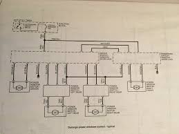 lancer power window wiring diagram all wiring diagram lancer power window wiring diagram wiring diagram library power window assembly 2012 chrysler 200 wiring diagram