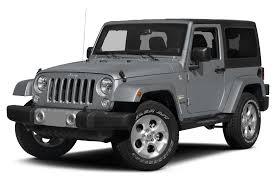 jeep wrangler 2015 2 door. 2 2015 jeep wrangler suv sport 2dr 4x4 photo 3 door