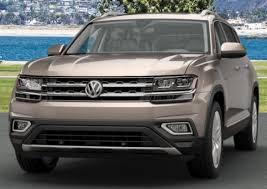 2018 volkswagen colors. perfect 2018 titanium beige throughout 2018 volkswagen colors g