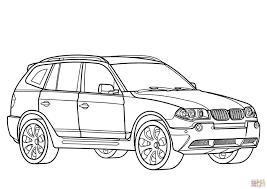 3508x2480 bmw m3 e46 convertible