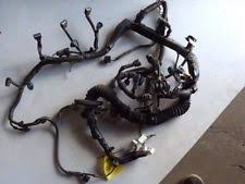 jeep engine wiring harness not lossing wiring diagram • engine wiring harness rh com 1978 jeep cj7 wiring harness jeep wiring harness kit