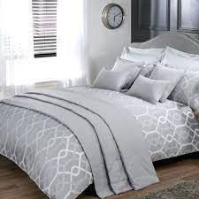 solid gray bedding sets grey comforter gray and white comforter comforter sets queen blue and gray