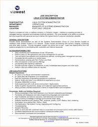 job description data manager infrastructure manager job description data center project appliance