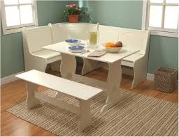 Sensational Dining Table For Small Space Dinette Tables Spaces Mesmerizing Small Space Dining Room Plans