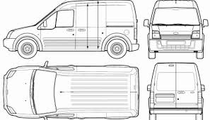 gplus cover 2006 ford transit connect interior dimensions 2010
