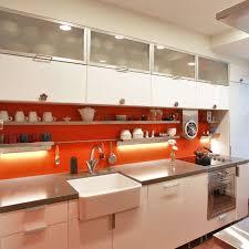kitchen wall accessories kitchen