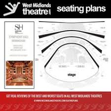 Gaiety Theatre Dublin Seating Chart 35 Best Gaiety Images Butlins Holidays Theatre Butlins
