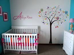 nursery colors for baby girl baby girl nursery theme ideas nursery ideas  cute baby girl baby