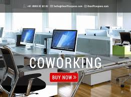 online office space. online office space z