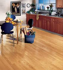 sand finish hardwood floors