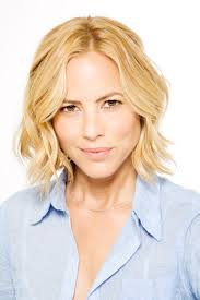 maria bello on picking her tribe after coming out i don t want maria bello on picking her tribe after coming out i don t want to be in your club hollywood reporter