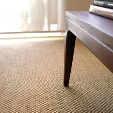 synthetic sisal rug natural area rugs synthetic sisal rug 9 x 12 synthetic sisal rug synthetic sisal area
