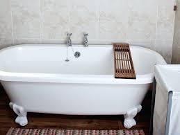 best porcelain repair kit bath repair how to fix chips in ceramic porcelain and enamel bathtubs best porcelain repair kit