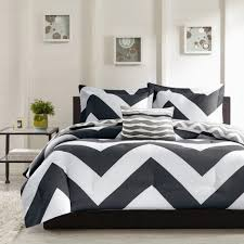 comforter set white duvet comforter light brown bedding black and brown bedding thick white comforter white double bedding yellow and white