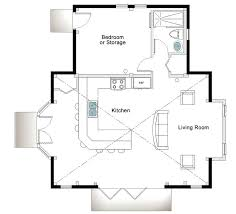 best collection cool house plans pool floor with garage