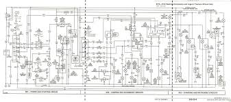 john deere tractor wiring diagram john wiring diagrams online