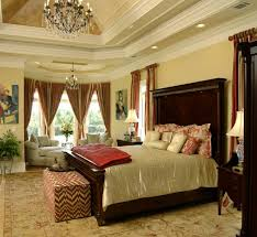 drapes for bedroom. bedroom drapes pictures for