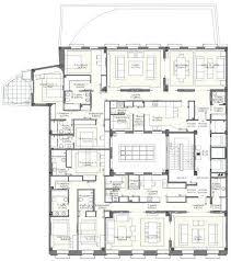 Apartments Design Plans Unique Design