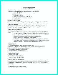 Golf Resumes Resume Cv Cover Letter