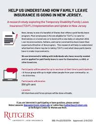 A method of providing insurance required by state insurance codes for those risks that are unacceptable in the normal insurance market. Jessica Methot Profmethot Twitter
