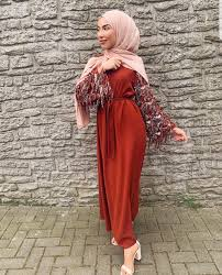 The maxi striped dresses are looking exceptionally in colors and styles, and they are offered in many smart ways so that you can certainly find something that coordinate you totally. Inspiring Eid Outfit Ideas Zahrah Rose Eid Outfits Eid Outfit Ideas Eid Outfit