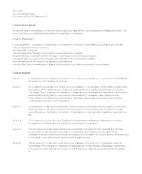 Event Planning Proposal Event Planner Proposal Example Planning Templates For