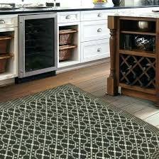 vinyl rugs kitchen vinyl floor rugs vinyl floor cloths home depot club pertaining to area rugs vinyl rugs