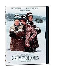 grumpy old men import amazon ca jack lemmon walter matthau grumpy old men import