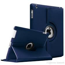 case for apple ipad 2 3 4 magnetic auto wake up sleep flip litchi pu leather case cover with smart stand holder for ipad 2 3 4 tablet leather case 8 tablet