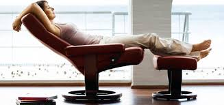 Stressless Chair Prices