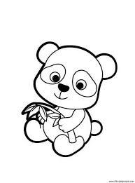 20120323161956 48580a45jpg 443600 Panda Mania Pinterest