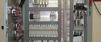 electrical control panel wiring ewiring motor control panel wiring diagram nilza net