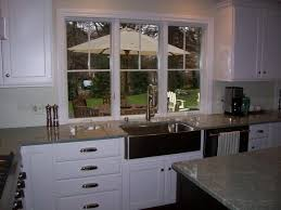 Small Picture 11 best Counter Height Windows images on Pinterest Kitchen