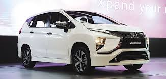 2018 mitsubishi xpander philippines. plain 2018 the 2018 xpander is built at mitsubishiu0027s new plant in bekasi indonesia  mitsubishi has yet to confirm if the will be offered other asean  on mitsubishi xpander philippines s