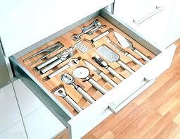 ikea kitchen drawers drawer organizers drawer dividers drawer removing ikea maximera kitchen drawers ikea kitchen drawers