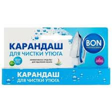 Средства для чистки <b>утюгов</b> — купить на Яндекс.Маркете