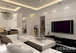 Small Picture Living Room Wall Design Home Design Ideas