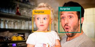Resultado de imagem para IMAGENS DE VOCÊ ESTÁ TRISTE, VOCÊ ESTA COM RAIVA?