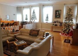 holiday tour showcases stately classical condominiums masslive com