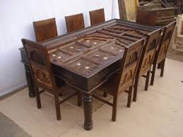 Antique Dining Room Set For Sale Chic Antiques Dining Room Sets - Dining rooms sets for sale