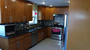 Kitchen Remodeling Business Crs Business Corp Handyman Basement Finishing Home Remodels In