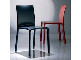 alice dining chair bontempi chairs