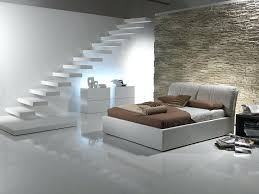 bedroom furniture designer. Designer Bedroom Furniture Inspiration Ideas Decor Designs Modern With None .