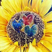 sunflower company