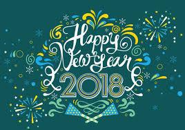 """Résultat de recherche d'images pour """"new year 2018"""""""