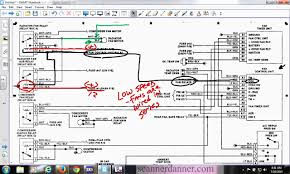 reading wiring diagrams hvac tamahuproject org stunning how to and Freightliner Wiring Diagrams reading wiring diagrams hvac tamahuproject org stunning how to and at read a diagram