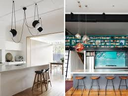 exquisite lighting. 89 Examples Pleasurable Pendant Lights Kitchen And With Exquisite Light Pendants For In Staggering Mini Furniture Over Dining Room Hanging Fixtures Island Lighting D