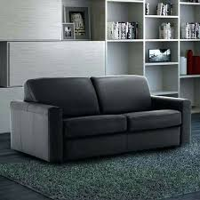 black friday sofa black sofa bed 3 leather sofa bed with foam mattress black sofa bed